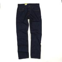 Celana Jeans Tira 220 Tapered Dark Blue