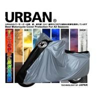 B90 Cover Motor Urban Size JUMBO Sarung Motor Ninja Vixion 100% ORI