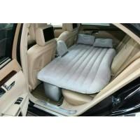 B86 Matras Mobil Matras Angin Kasur Angin Mobil Car Air Bed Aero Bed
