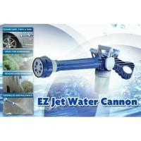 B87 Ez Jet Water Cannon Alat Semprot Semprotan Penyemprot Air Ezjet