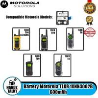 Battery Motorola TLKR 1XNN4002B 600mAh