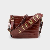 Tas Import Selempang Crossbody Shoulder Bag TS07
