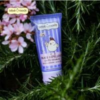 Bebe Roosie Telon Lavender