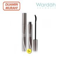 Wardah EyeXpert Volume Expert Mascara, 7gr