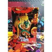 Action Figure Dragon Ball Z Shenron
