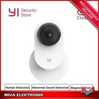 IP Cam CCTV Xiaomi Xiaoyi Yi Home Camera 3 Smart Camera Smartcam MS93