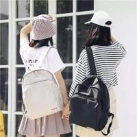 AERY - Tas Ransel Backpack Fashion