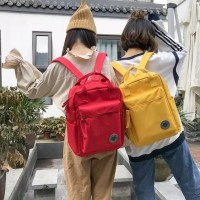 JENA - Tas Ransel Wanita Backpack Fashion