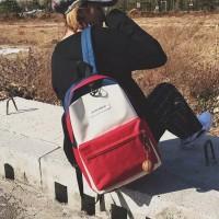 VITA - Tas Ransel Wanita Backpack Fashion