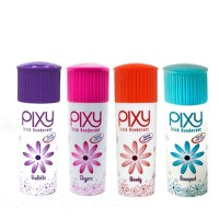 Pixy Stick Deodorant 34g