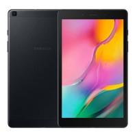 Samsung Galaxy Tab A8.0 2019 (T295) RAM 2/32GB Garansi Resmi SEIN 1Th
