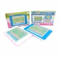 Playpad ipad mini 2 bahasa multifungsi