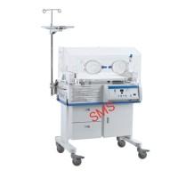 Infant Incubator YP 100 W GEA/YP 100W GEA/Inkubator +Laci