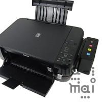 printer canon mp 287 print secent copy paket infus box eklusiv