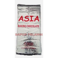Coklat Blok Asia / Coklat Blok / Coklat Batangan