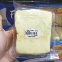 Cheese Filling Kraft