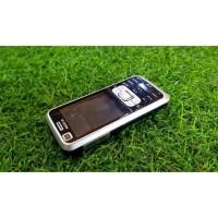 PROMO MURAH HP Jadul Nokia 6120 c 6120c Mulus IMEI Tembus Siap Pakai