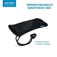 Pouch Jaring Premium / PowerBank Bag / Sarung Power Bank