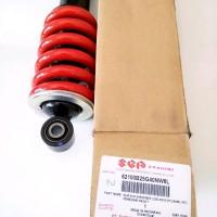 suzuki shock belakang satria f150 original - satria f - fu150 - s