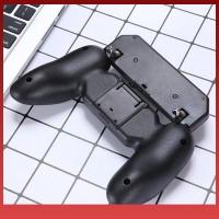 Mdk PUBG Mobile Wireless Gamepad Game Controller Game Joypad