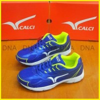 Sepatu Running Calci Atlanta High Quality
