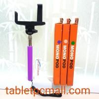 Tongsis Holder L Jumbo Smartphone -