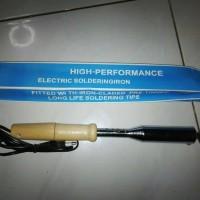 Solder Listrik / Elektrik / 500w / 500 w / 500watt / 500 watt Limited