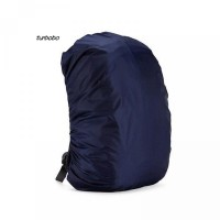 Rain for Waterproof 35-80L Sports Cover Outdoor Bag Backpack Bag Trave