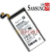 BATERAI BATRE SAMSUNG S8 - G950 G950F BATTERY EB-BG950ABE