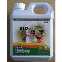 Promooo Pupuk Organik Cair Multiguna Untuk Pertanian & Perkebunan Limi
