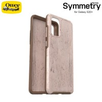 Case Samsung Galaxy S20 Plus OtterBox Symmetry - Set In Stone