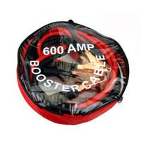 Kabel Jumper Aki / Booster Cable 600A Kabel Jemper Aki mobil 600 AMP