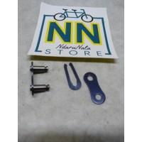 Sambungan rantai sepeda single speed nn store fixie gowes