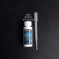 Kirkland Minoxidil 5% Hair Regrowth Treatment for Men