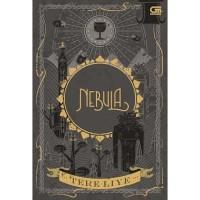 Buku Novel Nebula   Tere Liye (Best Seller)