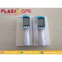 Medek Thermometer Infrared / Termometer Infrared