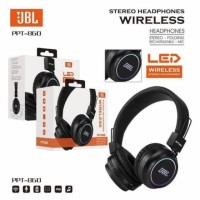 HANDSFREE / HEADPHONE / EARPHONE / HEADSET BLUETOOTH JBL TM 010