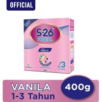 S-26 PROCAL Pouch 400G