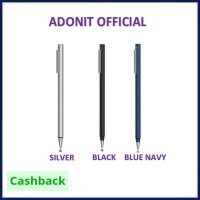 Adonit Droid Stylus Touchpen For Android Smartphone Tablet