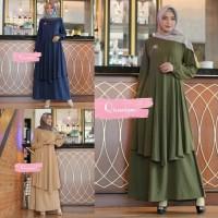 safa dress by doniq