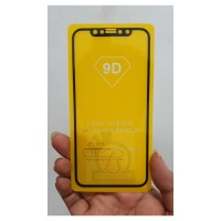 TEMPERED GLASS FULL COVER IPHONE 11