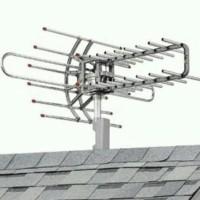 Antena TV Remote VOTRE VT-950 VT950 + Boster + kabel 10M