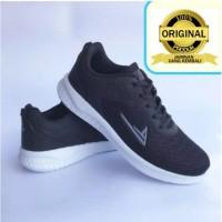 Sepatu sneaker / Running / Sepatu Pro ATT PA 700 / sepatu sekolah