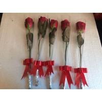 jual bunga mawar asli murah di bandung