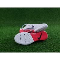 Futsal Nike Mercurial Vapor XIII Pro Neymar IC - Chrome Black Red