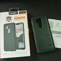 Spigen LG G7 / G7+ ThinQ Slim Armor