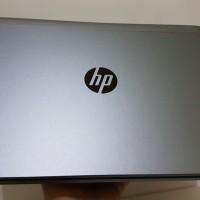 PROMO LAPTOP HP ELLITEBOOK FOLIO 1040 G2 - I5 5TH RAM 8GB - SSD 256GB