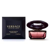 Versace Crystal Noir EDT 50ml VAPO