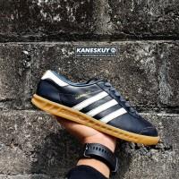 Adidas Hamburg MIG
