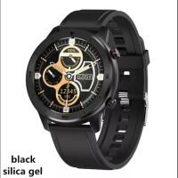 Smartwatch DT78 Heart Rate Alt Zeblaze Amazfit GTR L5 NEO
